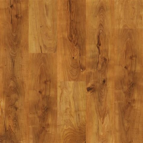 Pine Laminate Flooring Swiftlock Soft Plum Traditional Pine Laminate Floor At Lowes Laminate Flooring House