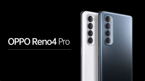 oppo reno  pro receiving august  security patch update