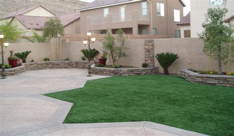 artificial grass landscaping orange county american