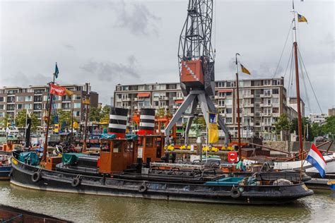 rotterdam scheepvaartmuseum rondje rotterdam har s photography