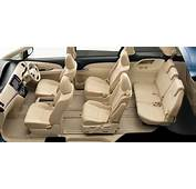 2016 Toyota Estima  CarsFeaturedcom