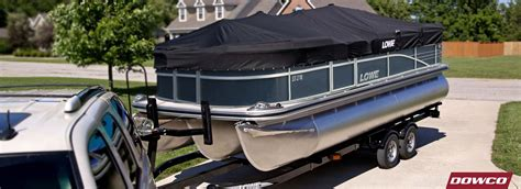 homemade pontoon boat covers diy pontoon boat cover diy do it your self