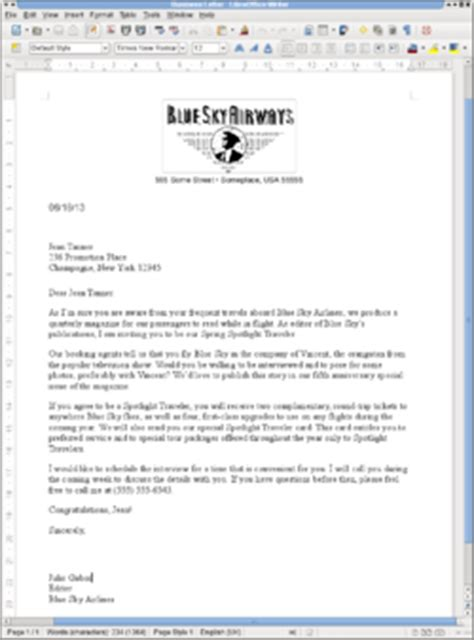 Release Letter Wiki Modern Business Letter Heading Best Free Home Design
