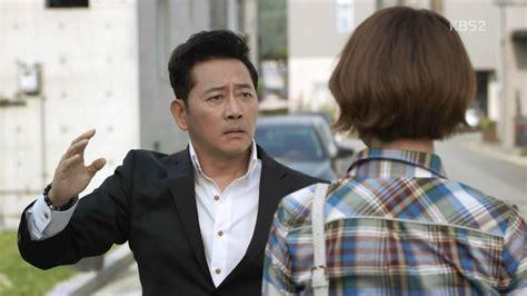 film drama korea vire prosecutor hancinema s drama review quot masked prosecutor quot hancinema