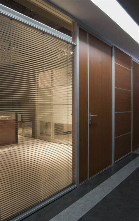 Temporary Interior Door Temporary Interior Door Ideas 5 Temporary Interior Door