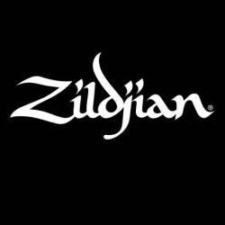 Build Custom Home Online Zildjian All Things Gear