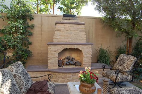 outdoor fireplace tables portable fireplace outdoor fireplaces firepit tables