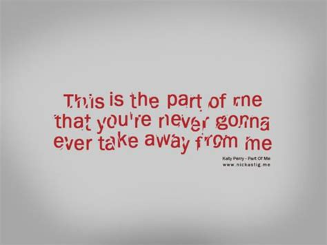best part of the day lyrics 87 best music images on pinterest music lyrics lyrics