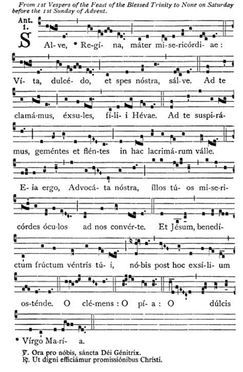 Lv Alma Mungil 5e s 233 quence 1 musique et moyen age mescours2zic