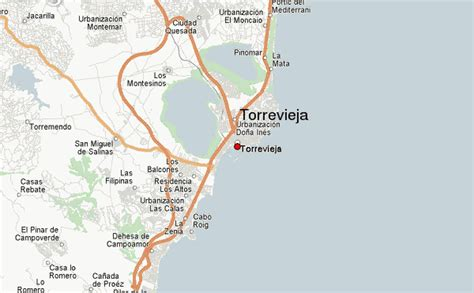 weather forecast cabo roig spain torrevieja weather forecast