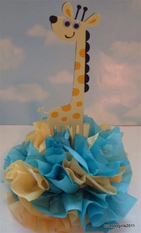 Giraffe Print Baby Shower Ideas by 83 Best Images About Giraffe Baby Shower Theme Ideas On