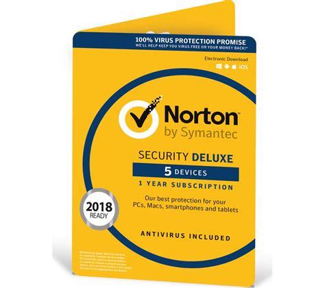 norton antivirus free download full version 1 year norton antivirus 2017 free download full version 90 days