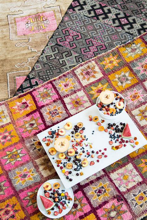 abc rugs and carpets abc carpet home s sublime summer sale sfgirlbybay