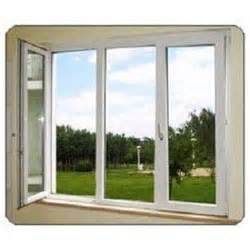 aluminium sliding window sections buy aluminium sliding windows sections from galco group