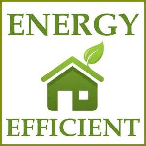 energy efficient green technology cleantech and renewable energy news and html autos weblog