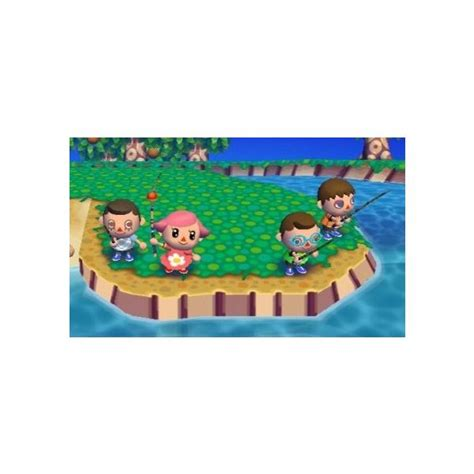 hairstyles in animal crossing city folk animal crossing city folk hairstyles guide katy perry buzz
