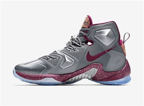 best basketball shoes for the money best basketball shoes for the money 28 images best