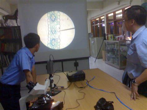 Cctv Purwokerto laboratorium ipa purwokerto 2 bersama pudak scientifik memajukan pedidikan di indonesia