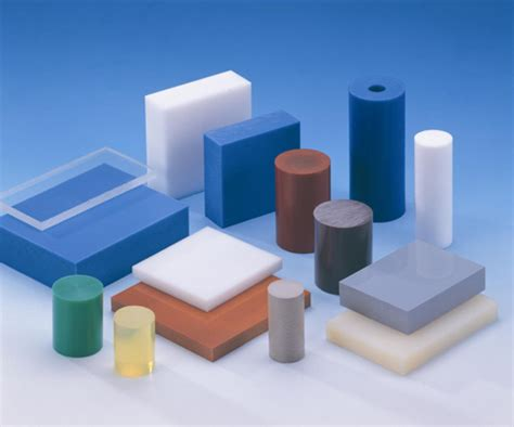 engineering plastics holbourne industrial plastics