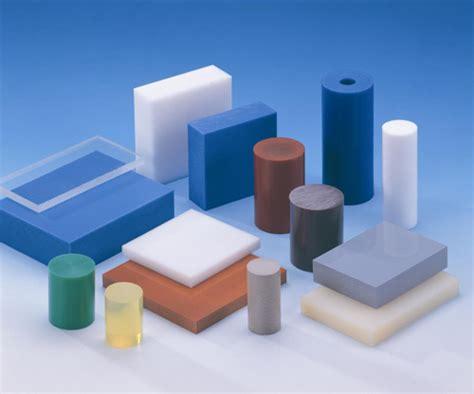 Plastics Engineer by Engineering Plastics Holbourne Industrial Plastics