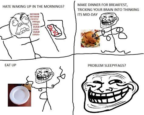 Troll Physics Meme - image 81414 troll science troll physics know