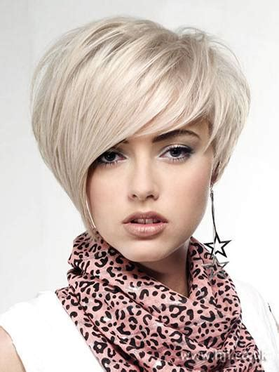 new fashion hairstyles 2014 october 2013 short hair hairstyles 2014 for ladies