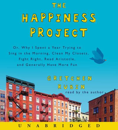libro the wish list libro fm the happiness project featured audiobook