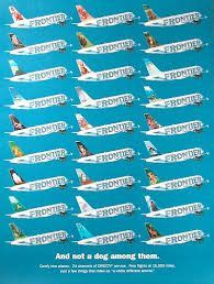 Frontier Airlines Sweepstakes - 42 best images about frontier airlines on pinterest logos wolves and animals