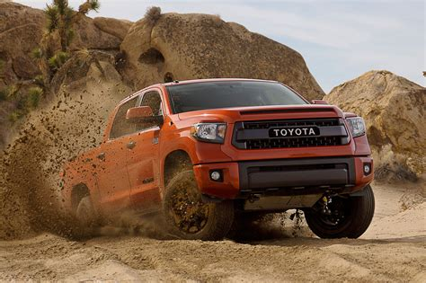 toyota desktop site 2015 toyota tundra hd wallpapers wallpapersafari