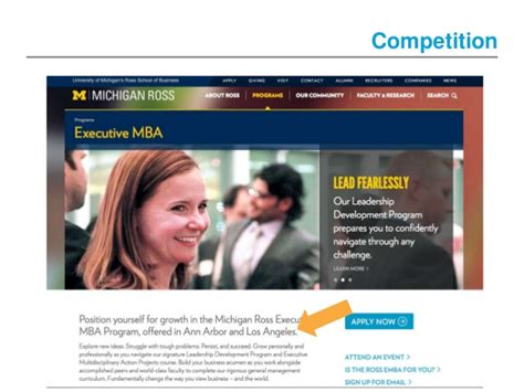 Advertising Mba Programs by Inbound Marketing For Your Mba Programs How To Do It