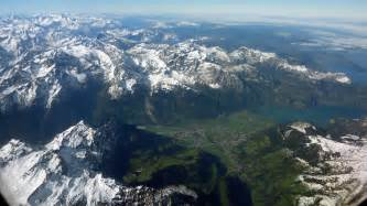 swiss alps flying over the swiss alps michael jago s blog