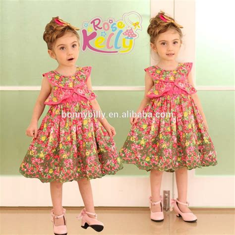 design dress for baby girl baby frocks design cotton girl dress latest dress designs