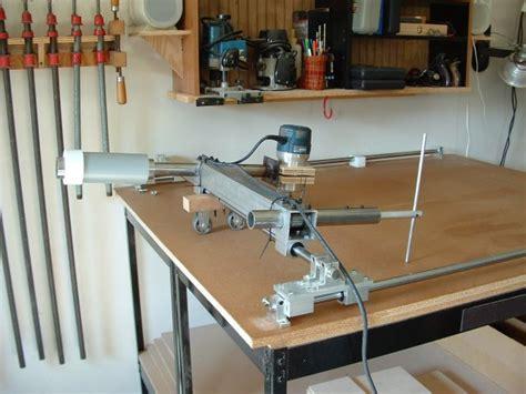 Diy Wood Duplicator Pdf Woodworking Wood Diy Wood Duplicator Blueprints Pdf Diy How To Build