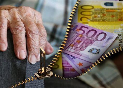 pensionati banco di napoli prestiti pensionati inps poste i finanziamenti per
