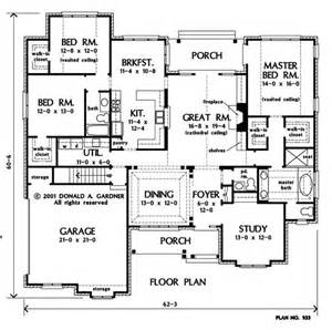 my house blueprints 128 best images about don gardner home plans on pinterest house plans 3 car garage and donald