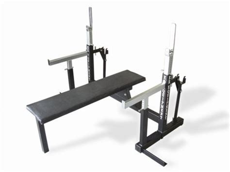bench press reviews bench press reviews 28 images learn top rated benchtop