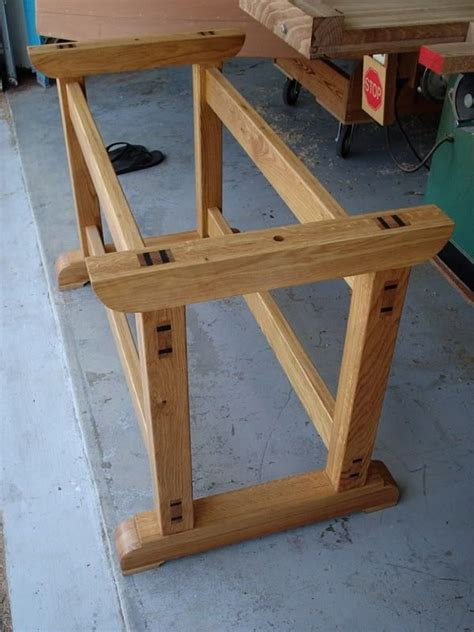 portable woodworking bench 114 best images about work benches on