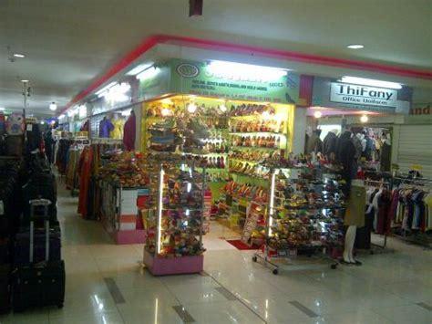 Jual Sho Nisim Di Surabaya tempat usaha disewakan di blok m tempat usaha dijual di