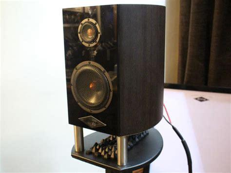 Speaker Untuk Mobil speaker reverb he52 bisa untuk mobil dan rumah mobil123 portal mobil baru no1 di indonesia