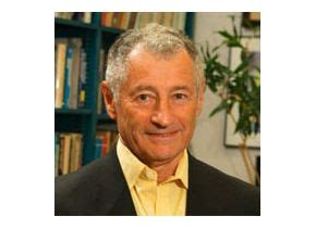 biography of leonard kleinrock white house presents leonard kleinrock with national medal