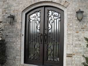 Steel Front Doors Adding A Steel Door To Your House Will Pay For Itself Thv11