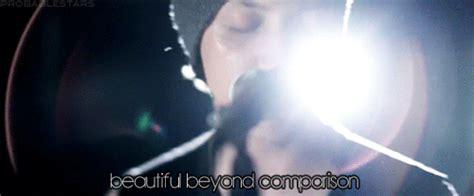 pattern interrupt lyrics erra erra on tumblr