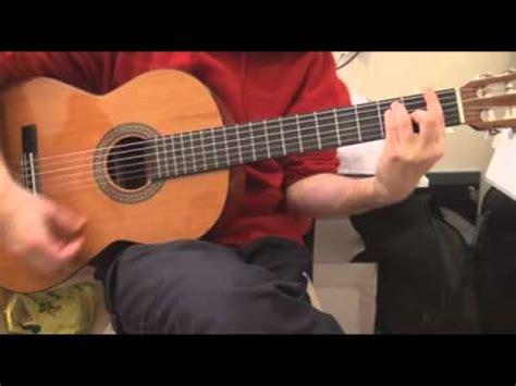 guitar tutorial vincent uploaded by robbinemmyerasmo