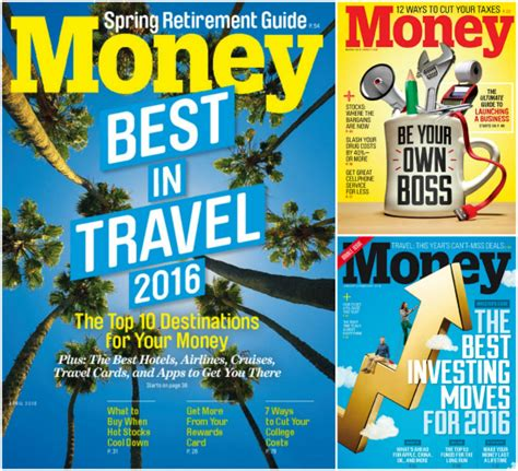 discountmags magazine subscriptions the best deals money magazine subscription as low as 9 49 year reg