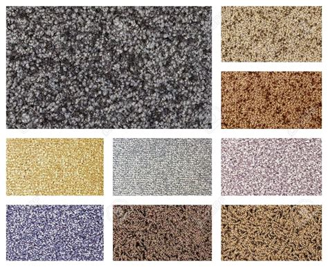 different kinds of rugs carpet design amazing different types of carpets with pictures different carpet names what are