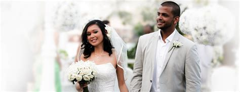 Wedding In Sri Lanka by Wedding Planners In Sri Lanka Siritha Wedding Planner