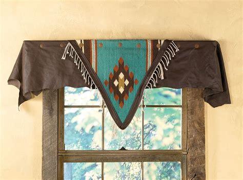 log cabin curtains best 25 western curtains ideas on pinterest