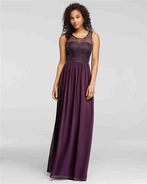 Purple Bridesmaid Dress by Purple Bridesmaid Dresses Are Best For You Mk Dress