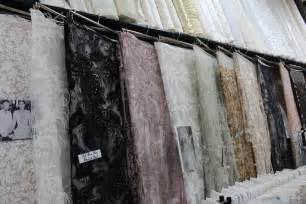 curtain fabric nyc curtain menzilperde net