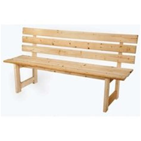 canadian tire bench solid pine park bench canadian tire